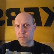 Подключение газового котла Данко, Юрий, 59 лет