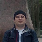 Ремонт мойки из искусственного камня в Набережных Челнах, Ильназ, 39 лет