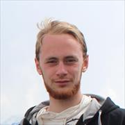 Заказать хозблок для дачи в Екатеринбурге, Александр, 25 лет