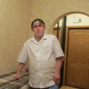 Педикюр для ногтей с грибком, Сергей, 32 года