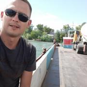 Вскрытие дверных замков в Воронеже, Анатолий, 28 лет