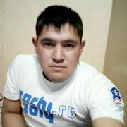 Сверление отверстий в бетоне в Волгограде, Анвар, 29 лет