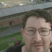 Химчистка в Набережных Челнах, Станислав, 32 года