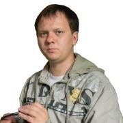 Компьютерная помощь в Новокосино, Евгений, 39 лет