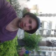 Монтаж водопровода в частном доме в Набережных Челнах, Евгений, 34 года