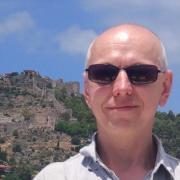 Монтаж провода сип, Андрей, 54 года
