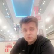 Услуги по ремонту ноутбуков в Воронеже, Антон, 24 года