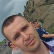 Аварийная сантехническая служба в Барнауле, Виталий, 41 год