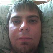 Перетяжка кресла, Вадим, 33 года