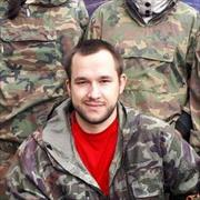 Цена забора из дерева с установкой в Перми, Сергей, 29 лет