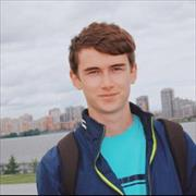 Мелкий бытовой ремонт в Ижевске, Руслан, 22 года