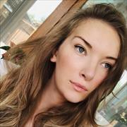 Мытье окон, Анастасия, 29 лет