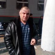 Стоимость установки ГБО 4 поколения в Барнауле, Сергей, 47 лет