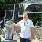 Ремонт авто в Ижевске, Михаил, 48 лет
