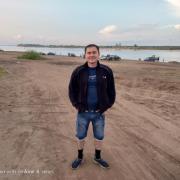 Стрижка газонов в Набережных Челнах, Тагир, 41 год