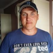 Разработка проектов фасадов, Николай, 39 лет