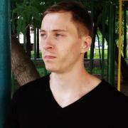 Сбор семантического ядра для сайта - стоимость, Богдан, 29 лет