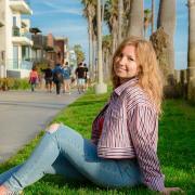 Няни с высшим образованием, Мария, 35 лет