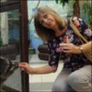 Отделочные работы в Волгограде, Ольга, 54 года