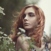 Обработка фотографий в Нижнем Новгороде, Анна, 22 года
