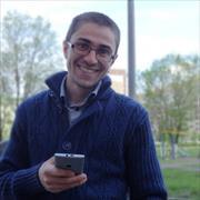 Восстановление базы данных в Набережных Челнах, Артур, 28 лет