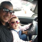 Ремонт шаровых опор автомобиля в Набережных Челнах, Игорь, 36 лет