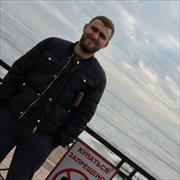 Шумоизоляция колесных арок автомобиля, Владислав, 25 лет