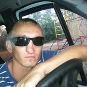 Услуги столяров-плотников в Астрахани, Алексей, 27 лет