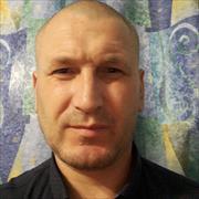 Услуги юриста по уголовным делам в Краснодаре, Юрий, 48 лет