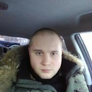 Ремонт рулевой Лифан, Дмитрий, 33 года