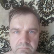Остекление балконов и лоджий, Николай, 47 лет