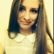 Доставка картошка фри на дом - Ховрино, Татьяна, 27 лет