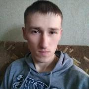 Ремонт MacBook, Денис, 34 года