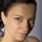 Стирка постельного белья, Наталья, 36 лет