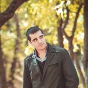 Адвокаты у метро Румянцево, Сергей, 31 год