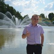 Доставка утки по-пекински на дом - Алтуфьево, Михаил, 31 год