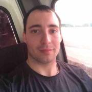 Ремонт планшетов Asus в Астрахани, Сергей, 29 лет