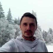 Цены на услуги «Муж на час» в Челябинске, Павел, 31 год
