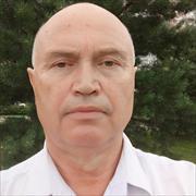 Оформление сделок с недвижимостью через нотариуса, Владимир, 69 лет