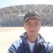 Азат Р., г. Казань