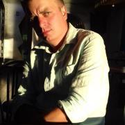 Грунтование кузова, Денис, 36 лет