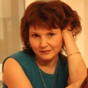 Услуги тюнинг-ателье в Саратове, Нелли, 45 лет