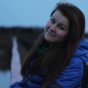 Помощь студентам в Перми, Елена, 24 года
