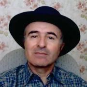Давид, г. Москва