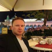 Защита прав потребителей в Нижнем Новгороде, Александр, 40 лет