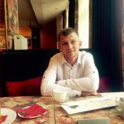 Маляры и штукатуры в Волгограде, Егор, 29 лет