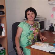 Выравнивание стен под плитку, Светлана, 48 лет