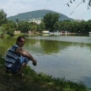 Ремонт клавиатуры Аpple keyboard в Краснодаре, Дмитрий, 38 лет