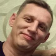 Дамир