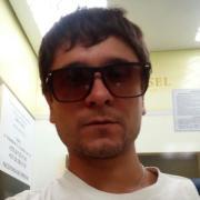 Ремонт спортзала , Юрий, 36 лет